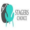 home staging toronto - StagersChoice