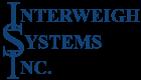 ISI-Logo_blu